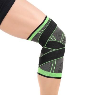 Suport Ortopedic pentru genunchi AFT-H080