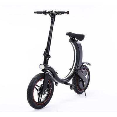 copy of Bicicleta Electrica...